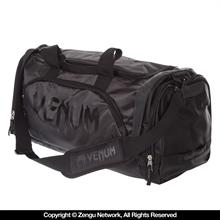"Venum ""Trainer Lite"" Sport Bag"